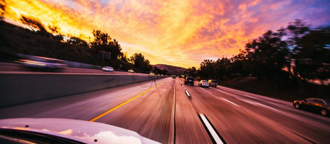 future-driverless-cars